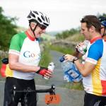 Ride25 Google Tour de Yorkshire139
