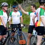 Ride25 Google Tour de Yorkshire140