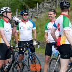 Ride25 Google Tour de Yorkshire141