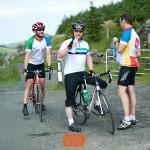 Ride25 Google Tour de Yorkshire142