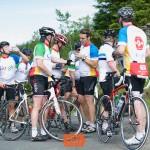 Ride25 Google Tour de Yorkshire143