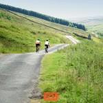 Ride25 Google Tour de Yorkshire144
