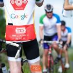 Ride25 Google Tour de Yorkshire145