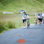 Ride25 Google Tour de Yorkshire146