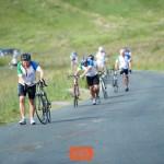 Ride25 Google Tour de Yorkshire147