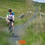 Ride25 Google Tour de Yorkshire149