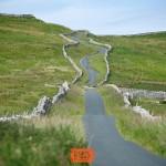 Ride25 Google Tour de Yorkshire150
