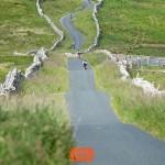 Ride25 Google Tour de Yorkshire151