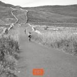 Ride25 Google Tour de Yorkshire152