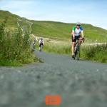 Ride25 Google Tour de Yorkshire153