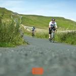Ride25 Google Tour de Yorkshire154