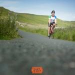 Ride25 Google Tour de Yorkshire155