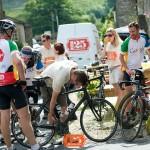 Ride25 Google Tour de Yorkshire156