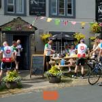Ride25 Google Tour de Yorkshire157