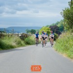 Ride25 Google Tour de Yorkshire158