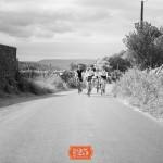 Ride25 Google Tour de Yorkshire159