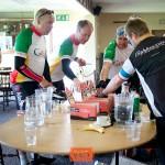 Ride25 Google Tour de Yorkshire16