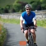 Ride25 Google Tour de Yorkshire160