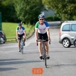 Ride25 Google Tour de Yorkshire161
