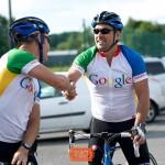 Ride25 Google Tour de Yorkshire162