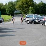 Ride25 Google Tour de Yorkshire163