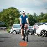 Ride25 Google Tour de Yorkshire168