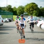 Ride25 Google Tour de Yorkshire169