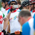 Ride25 Google Tour de Yorkshire17