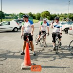 Ride25 Google Tour de Yorkshire170