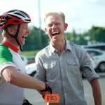 Ride25 Google Tour de Yorkshire171