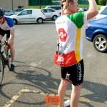 Ride25 Google Tour de Yorkshire172