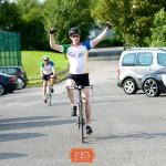 Ride25 Google Tour de Yorkshire173