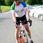 Ride25 Google Tour de Yorkshire174