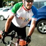 Ride25 Google Tour de Yorkshire175