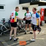 Ride25 Google Tour de Yorkshire176