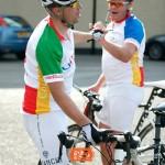 Ride25 Google Tour de Yorkshire177