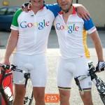 Ride25 Google Tour de Yorkshire178