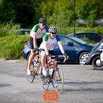 Ride25 Google Tour de Yorkshire179