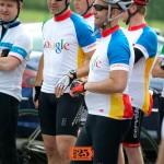 Ride25 Google Tour de Yorkshire18
