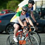 Ride25 Google Tour de Yorkshire180