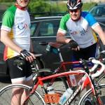 Ride25 Google Tour de Yorkshire181