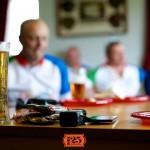 Ride25 Google Tour de Yorkshire182