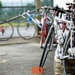Ride25 Google Tour de Yorkshire2
