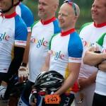 Ride25 Google Tour de Yorkshire20