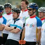 Ride25 Google Tour de Yorkshire21