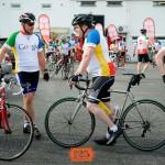 Ride25 Google Tour de Yorkshire22