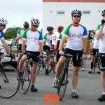 Ride25 Google Tour de Yorkshire23