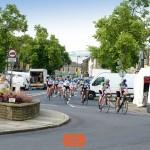 Ride25 Google Tour de Yorkshire24