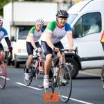 Ride25 Google Tour de Yorkshire25