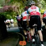 Ride25 Google Tour de Yorkshire26